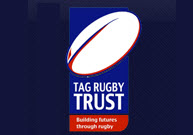 tag-rugby-trust